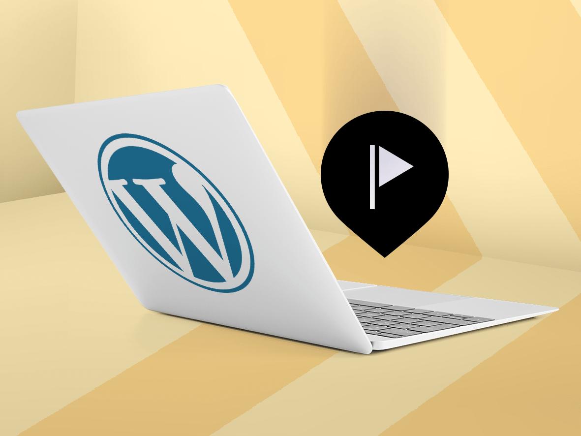 WordPress #3 | TomTom Developer Portal