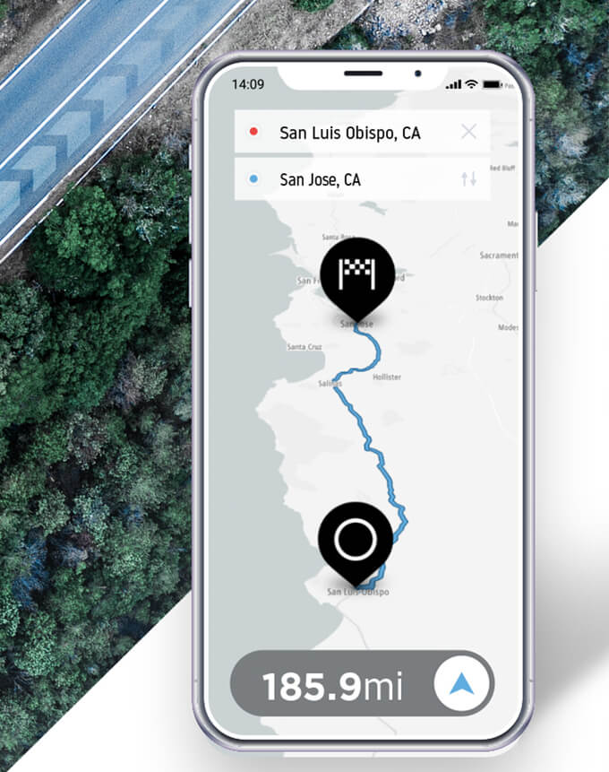 Maps SDK - Android, iOS, Web Javascript - TomTom Developer